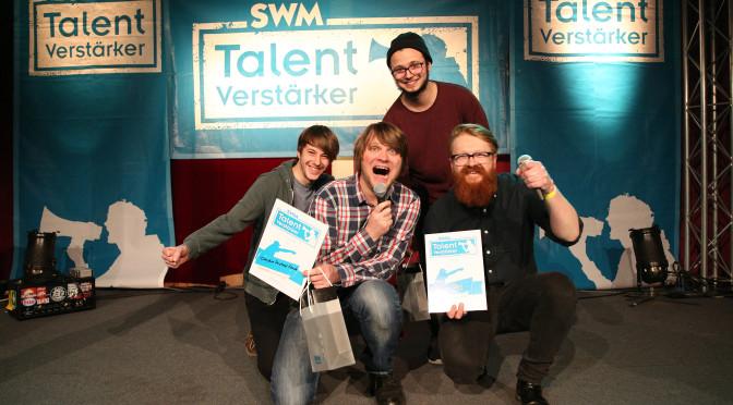 SWMTalentVerstaerker2016-Gewinner-3.VA_m