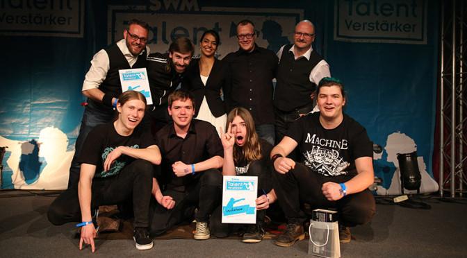 SWMTalentVerstaerker2016-Jurygewinner-1.VA_xs