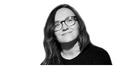Philipp Kloss Und Gina Mund Vom Projekt Wohnzimmerkonzerte Magdeburg Veranstalten Seit Mehr Als Drei Jahren In Der Elbestadt Haben